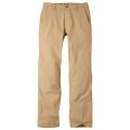 Yellowstone - Mountain Khakis - Men's All Mountain Pant Relaxed Fit