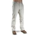 Freestone - Mountain Khakis - Men's All Mountain Pant Relaxed Fit