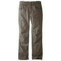 Terra - Mountain Khakis - Men's Camber 107 Pant Classic Fit