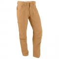 Tobacco - Mountain Khakis - Men's Camber 107 Pant Classic Fit