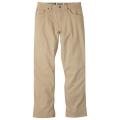Retro Khaki - Mountain Khakis - Men's Camber 103 Pant Classic Fit