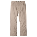 Firma - Mountain Khakis - Men's Camber 103 Pant Classic Fit