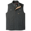 Black - Mountain Khakis - Men's Swagger Vest