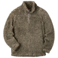 Terra - Mountain Khakis - Men's Apres Pullover