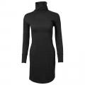 Black - Mountain Khakis - Women's Sagebrush Dress