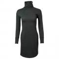 Rainforest - Mountain Khakis - Women's Sagebrush Dress