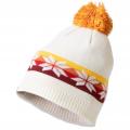 Powder - Mountain Khakis - Snowflake Beanie
