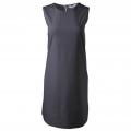 Coal - Mountain Khakis - Women's Tallie Dress