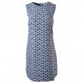 Indigo Print - Mountain Khakis - Women's Tallie Dress