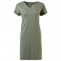 Olive - Mountain Khakis - Women's Essential Knit Dress