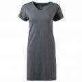 Coal - Mountain Khakis - Women's Essential Knit Dress