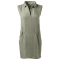 Olive - Mountain Khakis - Women's Taylor Dress