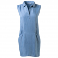 Light Wash - Mountain Khakis - Women's Taylor Dress