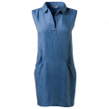 Medium Wash - Mountain Khakis - Women's Taylor Dress