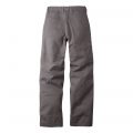 Granite - Mountain Khakis - Men's Alpine Utility Pant Relaxed Fit