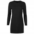 Black - Mountain Khakis - Women's Sterling Dress Slim Fit