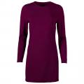 Beet - Mountain Khakis - Women's Sterling Dress Slim Fit