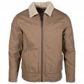 Tobacco - Mountain Khakis - Men's Sullivan Jacket Classic Fit