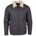 Jackson Grey - Mountain Khakis - Men's Sullivan Jacket Classic Fit