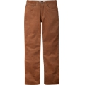 Ranch - Mountain Khakis - Men's Canyon Cord Pant Classic Fit