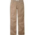 Retro Khaki - Mountain Khakis - Men's Canyon Cord Pant Classic Fit