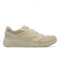Tan - New Balance - Leather 928 v3 Men's Walking Shoes