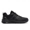 Black - New Balance - 857 v2 Women's Training Shoes