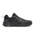 Black - New Balance - 857 v2 Men's Everyday Trainers Shoes
