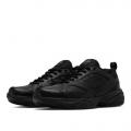 Black - New Balance - Slip Resistant 626v2 Women's Work Shoes
