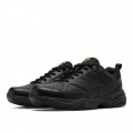 Black - New Balance - Slip Resistant 626v2 Men's Work Shoes