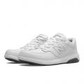 White - New Balance - 813 Men's Walking Shoes