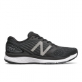 Black with Magnet - New Balance - 860v9 Men's Stability Shoes