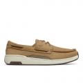 Tan - New Balance - 1200 Men's Walking Shoes