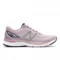 Cashmere with Pink - New Balance - 880v9 Women's Neutral Cushioned Shoes
