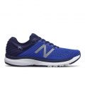 UV Blue with Bayside & Pigment - New Balance - 860v10 Men's Stability Shoes