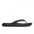 Black with Magnet - New Balance - 340 Women's Sandals