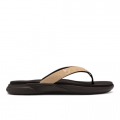 Brown with Tan - New Balance - 340 Women's Sandals