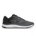 Black with Magnet - New Balance - 940 v4 Women's Running Shoes