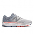 Summer Fog with Reflection and Ginger Pink - New Balance - 940 v4 Women's Running Shoes