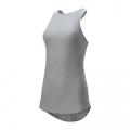 Athletic Grey - New Balance - 01165 Women's Transform Perfect Tank