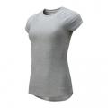 Athletic Grey - New Balance - 01164 Women's Transform Perfect T