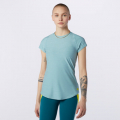 Storm Blue - New Balance - 01164 Women's Transform Perfect T