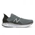 Lead with Black - New Balance - Fresh Foam 1080 v10 Men's Neutral Cushioned Shoes