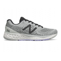 Light Aluminum with Black - New Balance - Fresh Foam 880 v10 Women's Neutral Cushioned Running Shoes