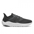 Black with White - New Balance - Fresh Foam Beacon  v3 Women's Running Shoes