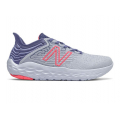 Moon Dust with Magnetic Blue - New Balance - Fresh Foam Beacon  v3