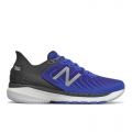 Team Royal with Black - New Balance - Fresh Foam 860 v11 Men's Stability Shoes