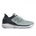 Camden Fog with Black - New Balance - Fresh Foam 860 v11 Women's Stability Shoes