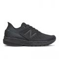 Black - New Balance - Fresh Foam 860 v11 Women's Stability Shoes
