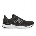 Black with Cyclone - New Balance - Fresh Foam 880v11 Men's Running Shoes